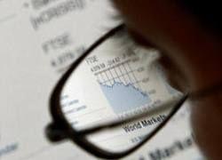 Российская экономика: чей прогноз хуже?