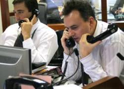 Кризис увеличил нарушения на фондовом рынке России