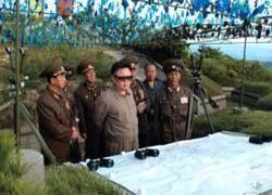 Запуск спутника показал несостоятельность режима КНДР?
