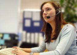 Новый домен .tel может заменить телефонные номера?