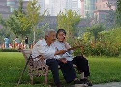 Китай станет сверхдержавой, США - в доле, а мы?