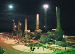Кремль хочет вернуть контроль над газовыми ресурсами