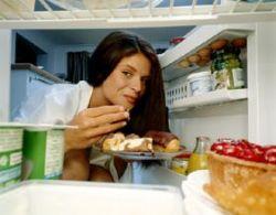 7 диетических ошибок и 4 диетических заблуждения