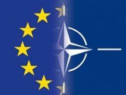 Сербия подумывает о вступлении в ряды НАТО