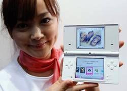 Nintendo выпустила антипиратскую приставку