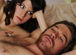 Можно ли завоевать мужчину с помощью секса?