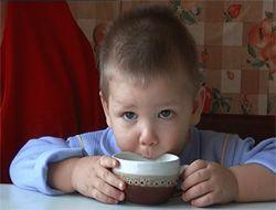 Приемных родителей в России будут отбирать более жестко
