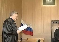 Российскую армию обворовали на 30 миллионов рублей
