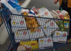 Как экономить на продуктах без вреда здоровью?