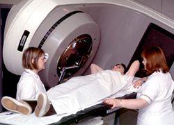 Выявлены защищающие от радиации гены