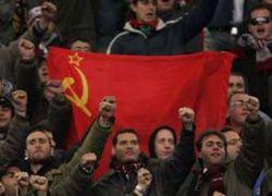 Почему после развала СССР русские так и не окрепли?