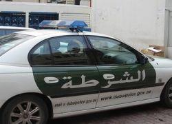 Полиция Дубая освободила петербургского туриста