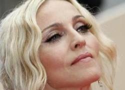 Мадонна пожертвует $500 тыс на спасение Италии