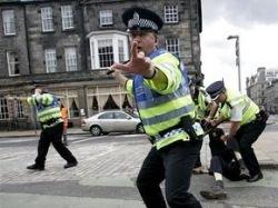В Британии раскрыт крупный террористический заговор