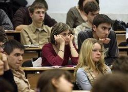 Студентам предложили сдавать ЕГЭ ежегодно