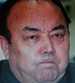 Президент Башкирии отказался раскрывать свои доходы
