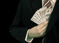 Cемья из США организовала в Азии коррупционную сеть