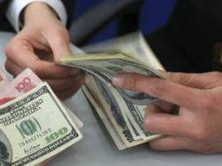 От доллара пора избавляться?