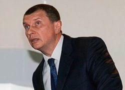 Два вице-премьера РФ незаметно отчитались о доходах