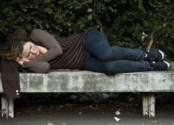 5 заблуждений о сне