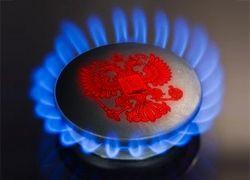 """Как в \""""Газпроме\"""" пилят национальное достояние"""