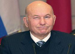 Лужков хочет отобрать у олигархов стратегический бизнес