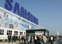Беталинк и Цифроград должны Samsung 640 млн рублей