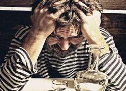 Нас ожидает рост психических расстройств из-за кризиса