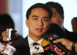 Премьер-министр Таиланда отказывается идти в отставку
