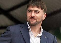 Делимханов требует компенсации для задержанных в Дубаи