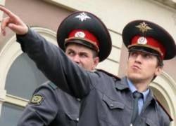 В Подмосковье обнаружили две отрезанные мужские головы
