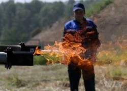 Почему отношения с Туркменией зашли в газовый тупик?