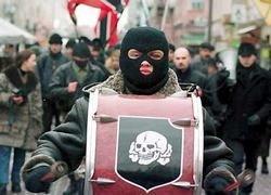 Наказание за экстремизм - это экстремизм властей
