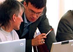 Минкомсвязи определит стратегические интернет-компании