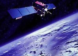 В 2010 году ГЛОНАСС охватит всю Землю