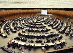 Выдержат ли США проверку на права человека?