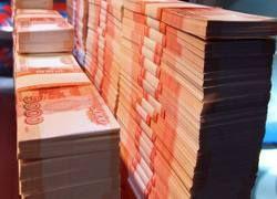 Руководству госкомпаний РФ выдадут бонусы по-новому