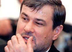 Подозреваемый в убийстве Руслана Ямадаева арестован