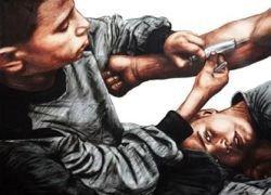 В Перми картину Врубеля сочли рекламой наркотиков