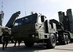 Россия поставит Белоруссии новейшие системы ПВО