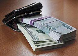 Конвертация кредитов: что для этого нужно