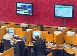 Российский рынок вырос до уровней прошлой осени