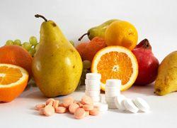 Какие витамины кому выбирать?