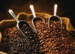 Кофе способен избавить спортсменов от болей в мышцах
