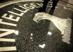 ЦРУ закрывает заграничные тюрьмы