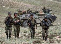 Обама ищет деньги на войну в Афганистане