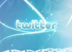 Трафик Twitter за год вырос почти на 1000%