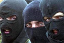 В Тбилиси неизвестные ночью избили активиста оппозиции