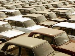 АвтоВАЗ объявил войну Daewoo
