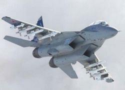 Экспорт российского оружия ставит рекорды